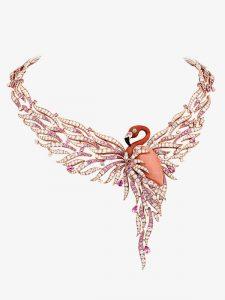 vancleefarpels برند لاکچری جواهرات