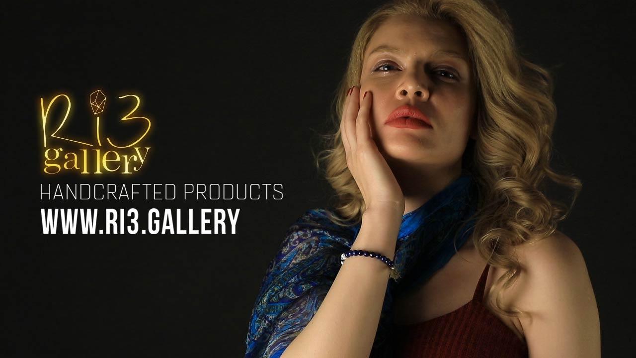 ویدئو تبلیغاتی محصولات فروردین ماه