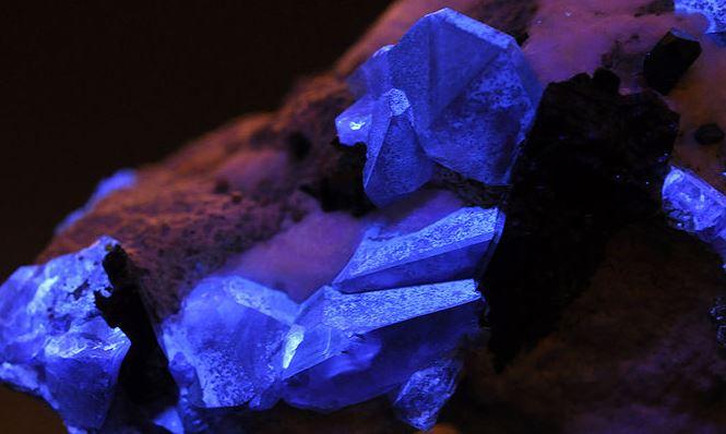کم یاب ترین سنگ جهان
