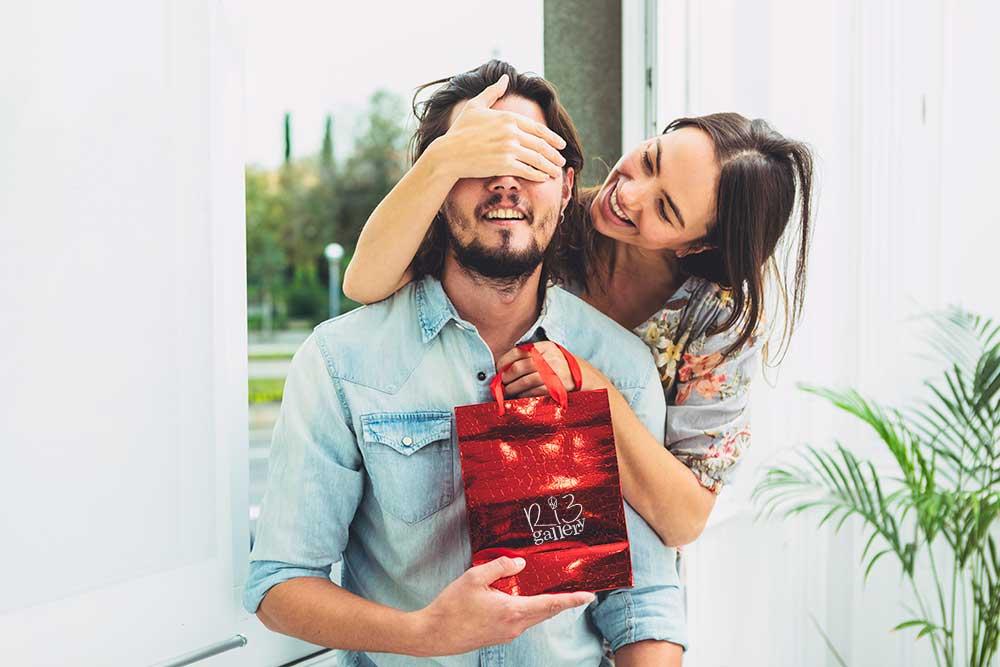 خوشحال تر کردن همسرتان;
