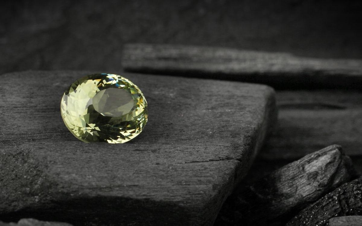 راهنمای انتخاب سنگ های قیمتی