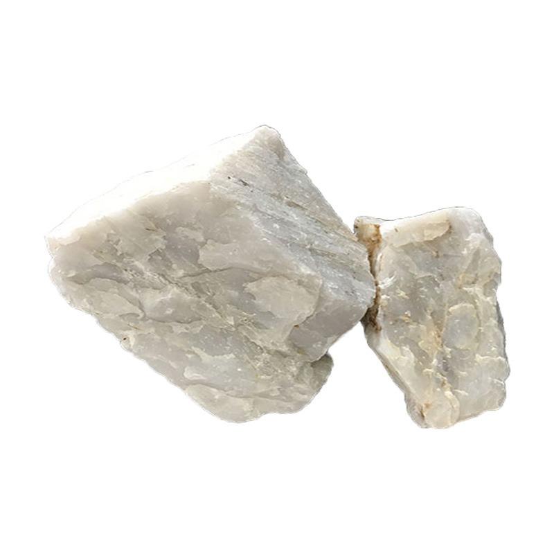 خواص سنگ سیلیس
