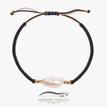 دستبند طلا زنانه استرینج ریسه گالری