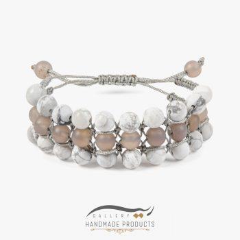 دستبند زنانه ایندیا