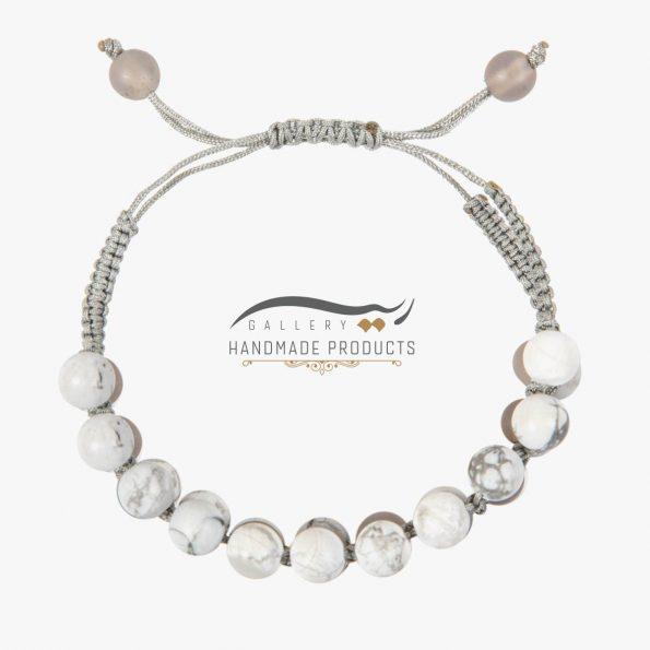 عکس دستبند طلا زنانه ایندیا
