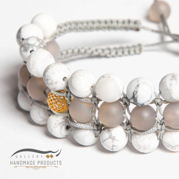 جدیدترین تصویر دستبند طلا زنانه ایندیا