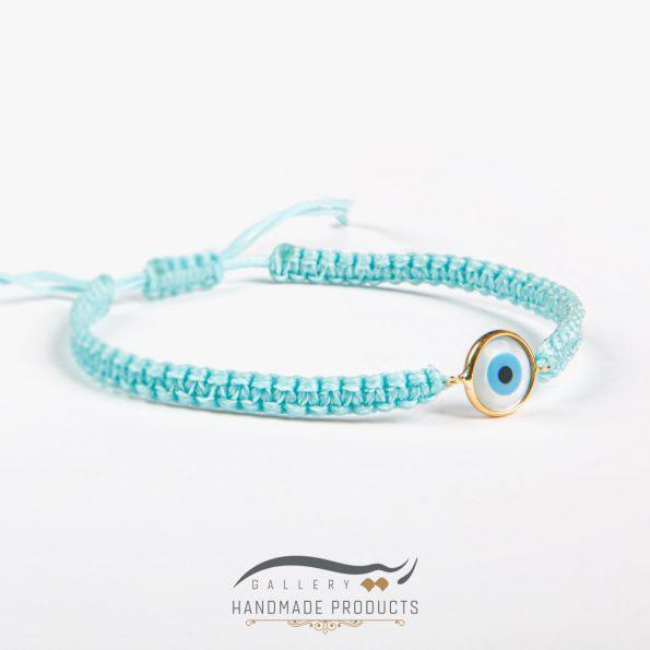 جدیدترین عکس دستبند طلا زنانه ماریانا