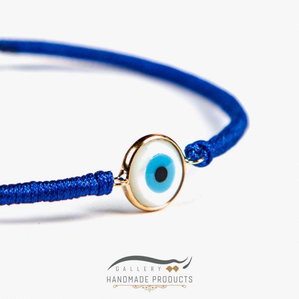 جدیدترین عکس دستبند طلا زنانه یوتا