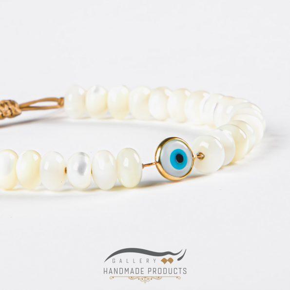 جدیدترین تصویر دستبند طلا زنانه تیارا