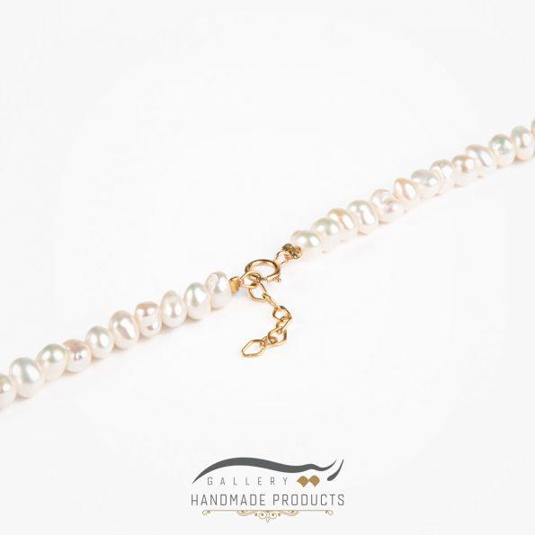 جدیدترین عکس گردنبند طلا زنانه بیانکو