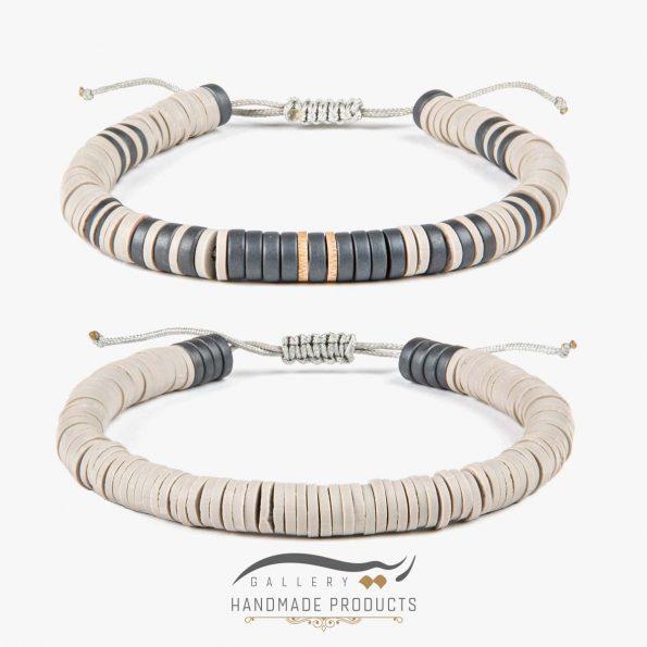 عکس دستبند طلا کایاک